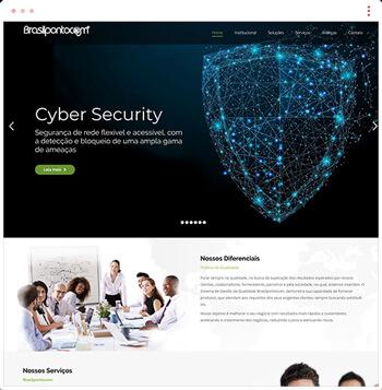 Low cost web design and development company in Ottawa